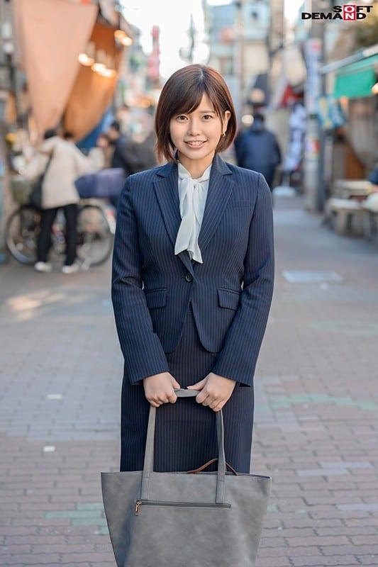 AV女優新人
